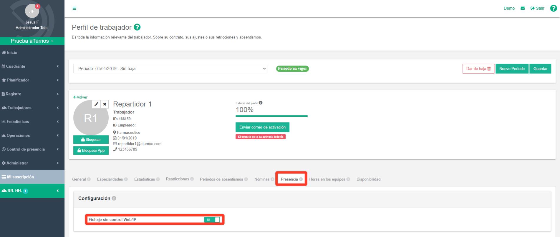 aTurnos - Google Chrome 2021-01-14 at 12.19.16 PM.png